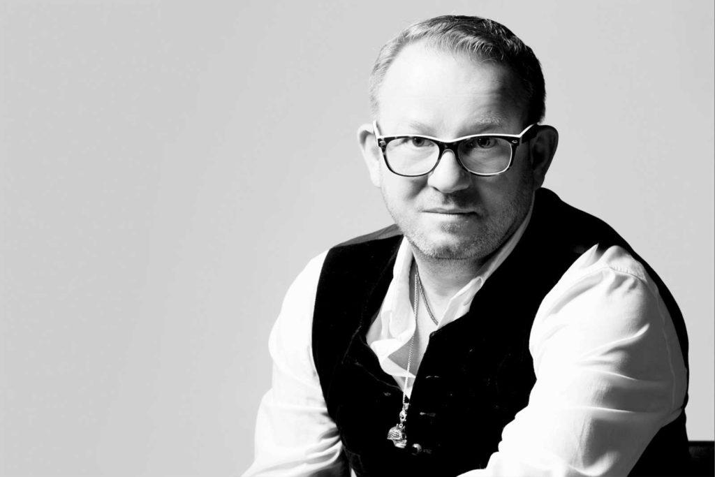 Andreas Nuissl Friseur Bayreuth Friseursalon