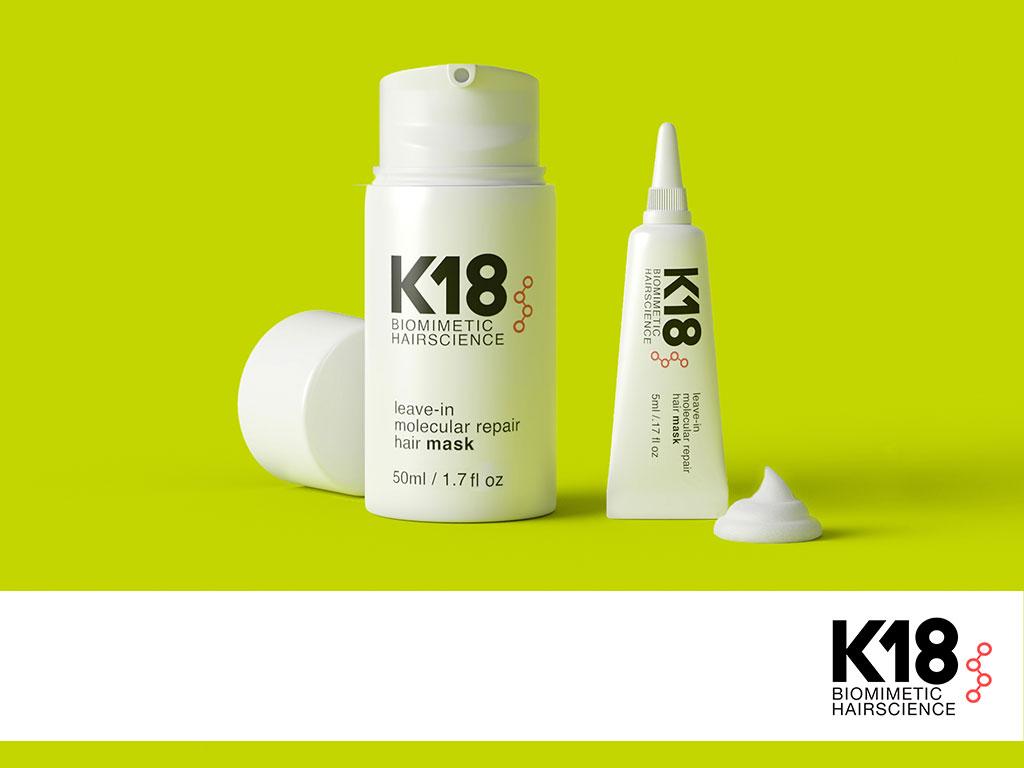K18 Cutting Crew Hairdesign Bayreuth