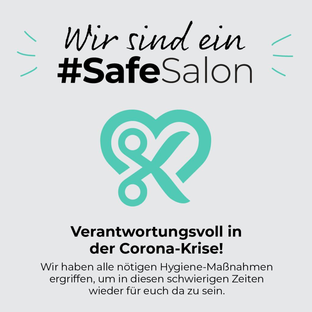 safe salon bayreuth